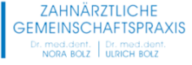 Logo_Bolz