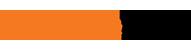 Isolera-Logo