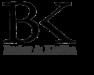 BeckerKlaffka200px